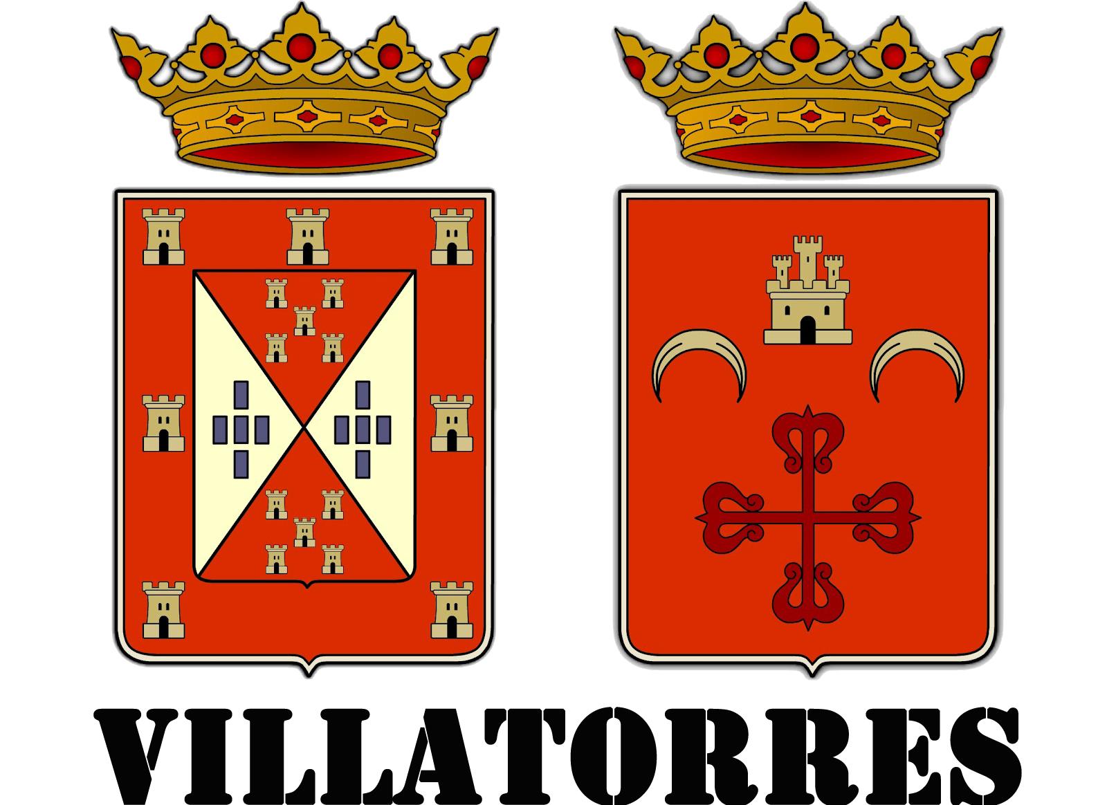 VILLATORRES.ES